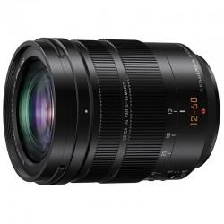 Объектив Panasonic Micro 4/3 Lens 12-60 mm f/2.8-4 ASPH. POWER