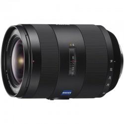 Объектив Sony 16-35mm f/2.8 SSM Carl Zeiss II DSLR/SLT