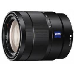 Объектив Sony 16-70mm, f/4 OSS Carl Zeiss для камер NEX
