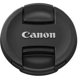 Крышка для объектива Canon E52II (52мм)
