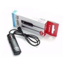 Пульт дистанционного управления Canon RS-60 E3