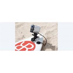 Крепление на доску для экшн-камер Sony VCT-BDM1