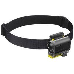 Крепление на шлем/голову BLT-UHM1 для экшн-камер Sony