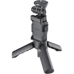 Миништатив / монопод Sony VCT-STG1