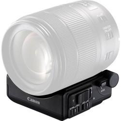 Адаптер Canon Power Zoom Adapter PZ-1