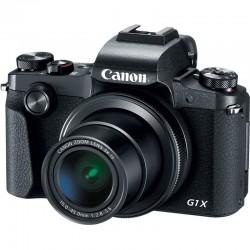 Фотокамера Canon Powershot G1 X Mark III