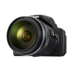 Фотокамера Nikon Coolpix P900 Black