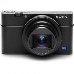 Фотокамера Sony Cyber-Shot RX100 MkVI