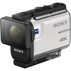 Видеокамера экстрим Sony FDR-X3000