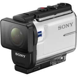 Видеокамера экстрим Sony HDR-AS300