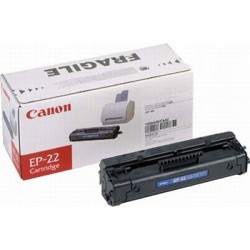 Картридж Canon EP-22 LBP800/810/1120, HP C4092A LJ1100/3200