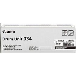 Drum Unit Canon C-EXV034 C1225iF/C1225 Cyan