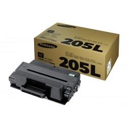 Картридж Samsung ML-3310D/3310ND/3710D/3710ND