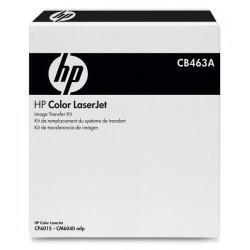 Комплект переноса HP CLJ 6015/6040 (150000 стр)