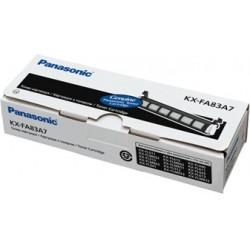 Картридж Panasonic KX-FA83A7 (2500 sh.) для KX-FLM653/663