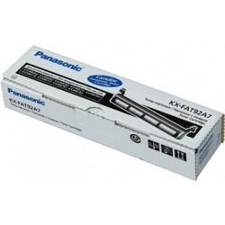 Картридж Panasonic KX-FAT92A7 (2000 sh.) для