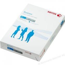 Бумага Xerox офисная A3 Business 80г/м 500л. (Class B)