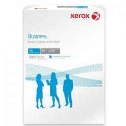 Бумага Xerox офисная A4 Business 80г/м2 500л. (Class B)