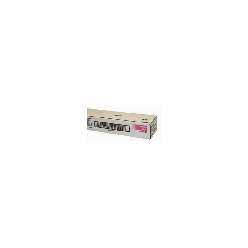 Тонер картридж Xerox DC240/250/242/252/260 Magenta (2шт)