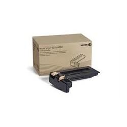 Тонер картридж Xerox WC4250/4260
