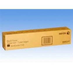Тонер картридж Xerox WC7120/7125/7220/7225 Black