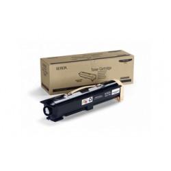 Картридж Xerox PH5550 Black (35000 стр)