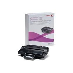 Картридж Xerox WC3210/3220 Black (4100 стр)