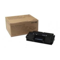 Картридж Xerox WC3315 Black (2300 стр)