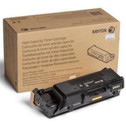 Картридж Xerox WC3335/3345/PH3330 Black (8500 стр)