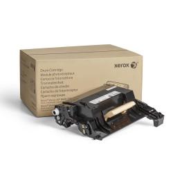 Драм картридж Xerox VL B600/B610/B605/B615 Black (60000 стр)