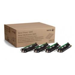 Комплект драм картриджей Xerox PH6600/WC6605/VLC400/405 (65000