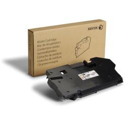 Контейнер отработанного тонера Xerox P6510/WC6515