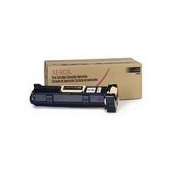 Копи картридж Xerox WC 5016/5020