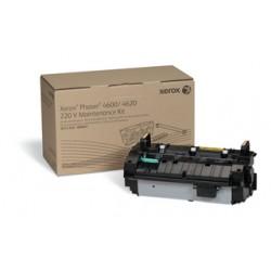 Фьюзерный модуль Xerox Phaser 4600/4620