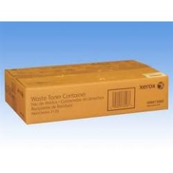 Емкость для отработанного тонера WC7120/7125/7220/7225