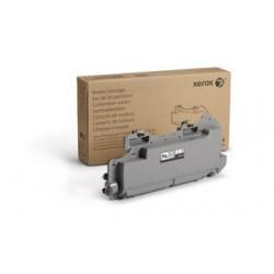 Емкость для отработанного тонера Xerox VL C7020/7025/7030
