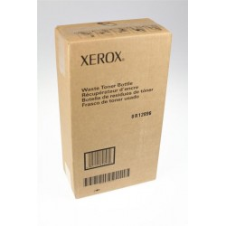 Контейнер отработанного тонера Xerox WC57xx
