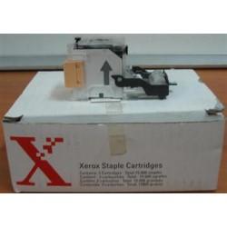 Набор скрепок Xerox DC5XX/WCX5/1X5/23X
