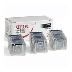 Скрепки Xerox PhaserT7760