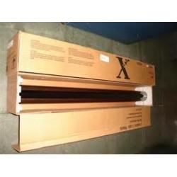 Фоторецептор Xerox 6279