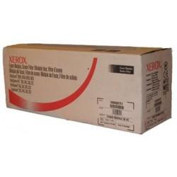 Фьюзерный модуль Xerox WCP232/238/245/255 WC5632/38/45/55