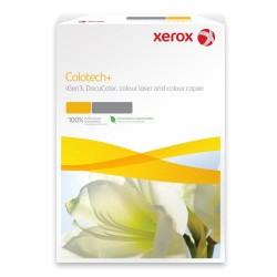 Бумага Xerox COLOTECH + (120) A4 500л. AU