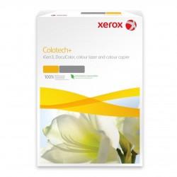 Бумага Xerox COLOTECH + (220) A3 250л. AU