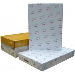Бумага Xerox COLOTECH + (250) SRA3 150л. AU