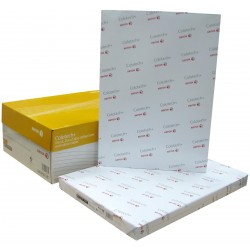 Бумага Xerox COLOTECH + (280) SRA3 125л. AU