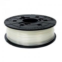 Картридж с нитью 1.75мм/0.6кг PVA XYZprinting Filament для da