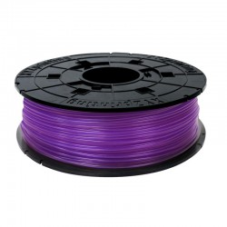 Катушка с нитью 1.75мм/0.6кг ABS XYZprinting Filament для da