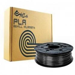Катушка с нитью 1.75мм/0.6кг PLA XYZprinting Filament для da