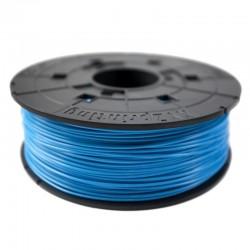 Катушка с нитью 1.75мм/0.6кг PLA(NFC) XYZprinting Filament для