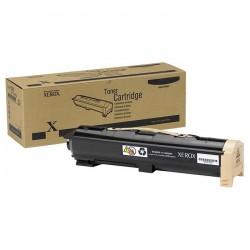 Тонер картридж Xerox AL C8030/8035/8045/8055/8070 Yellow (15000